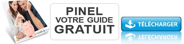 pinel continental finance